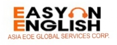 Asia EOE Global Services