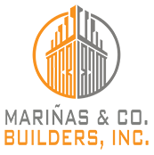Mariñas & Co. Builders, Inc.
