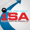Integrated Security and Automation, Inc.