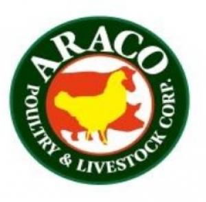 ARACO Poultry & Livestock Corp.