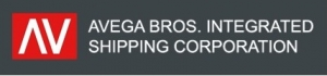 Avega Bros. Integrated Shipping Corporation