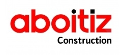 Aboitiz Construction, Inc.