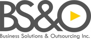 Business Solutions & Outsourcing, Inc.