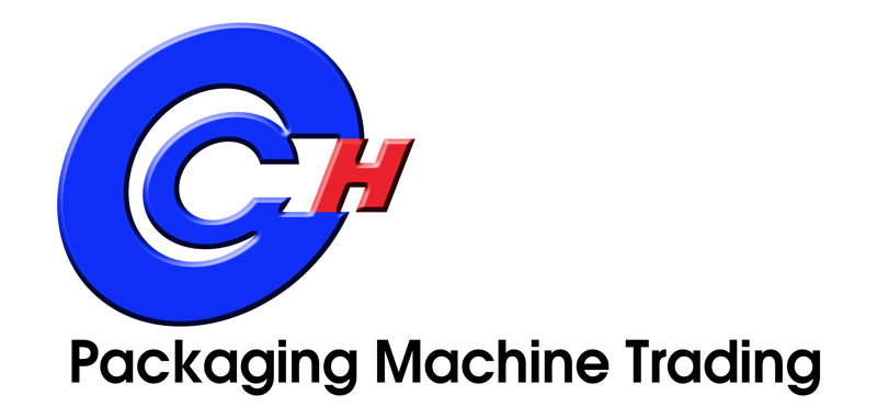 CCH Packaging Machine Trading
