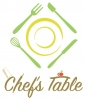 Chef's Table Cafe