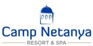 Camp Netanya Resort & Spa