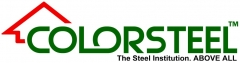 Colorsteel Systems Corporation