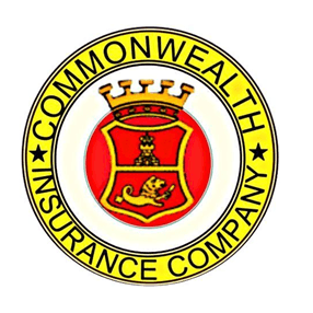 Commonwealth Insurance Company - CIC (Makati City Branch)
