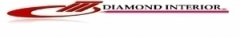 Diamond Interior Industries Corp.