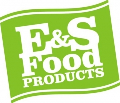E&S Food Products, Inc.