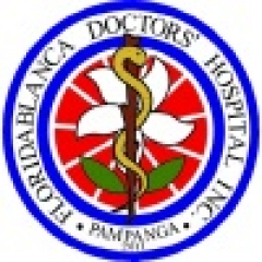 Floridablanca Doctors' Hospital, Inc. (FDHI)