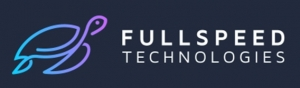 Fullspeed Technologies, Inc.