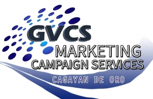 GVCS Marketing Campaign Services