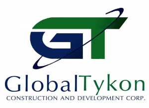 Global Tykon Construction and Development Corporation (GT)