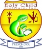 Holy Child Institute, Inc.