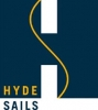 Hyde Sails Cebu, Inc.