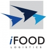 iFOOD Specialist Corporation