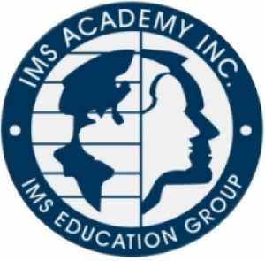 IMS Academy Inc.