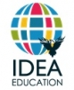 IDEA English SVCS, Inc (Branch)