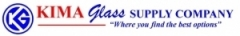 KIMA Glass Supply Co., Inc.