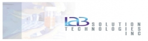 LabSolution Technologies Inc.