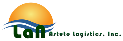 LAN Astute Logistics Inc