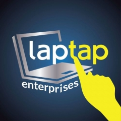 Laptap Enterprises