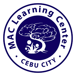 MAC Learning Center