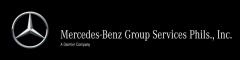 Mercedes-Benz Group Services Phils., Inc.