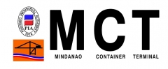 Mindanao International Container Terminal Services, Inc.