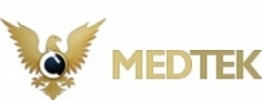 Medical Trends & Technologies, Inc. (MedTek)