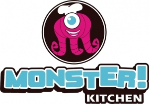 Monster Kitchen Inc.