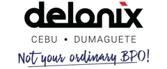 Delonix Marketing Corporation