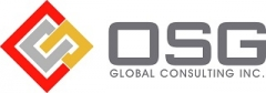 OSG Global Consulting, Inc.