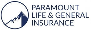 Paramount Life & General Insurance Corporation