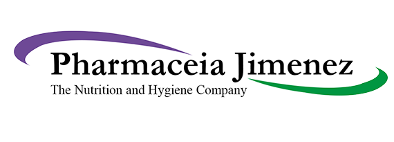 Pharmaceia Jimenez Corporation