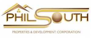 Philsouth Properties and Development Corporation