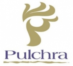 P & I Resorts, Incorporated - Pulchra