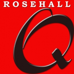 Rosehall Management Consultants, Inc.