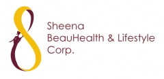 Sheena BeauHealth and Lifestyle Corp.