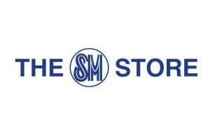 The SM Store Seaside Cebu