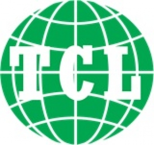 Transcontainer TCL Philippines, Inc.