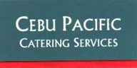 Cebu Pacific Catering Services, Inc.