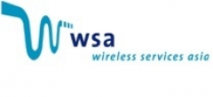 Wireless Services Asia, Inc.
