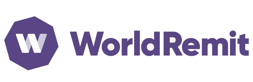 WorldRemit Service Company Limited (Philippines)