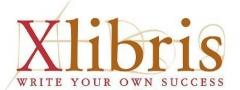 Xlibris Philippines, Inc.