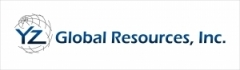 YZ Global Resources, Inc.