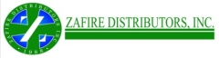 Zafire Distributors Inc.