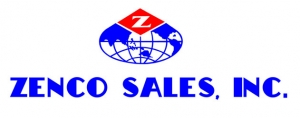 Zenco Sales, Inc.