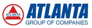 Atlanta Industries Incorporated
